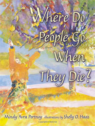 book where do people go
