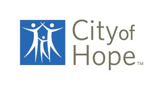logo city-of-hope