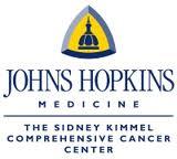 logo hopkins
